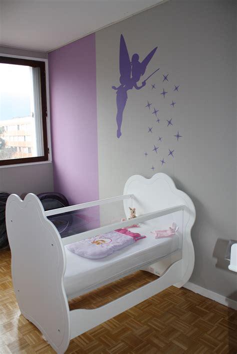 chambre altea découvrez la chambre bébé altéa blanche d élodie