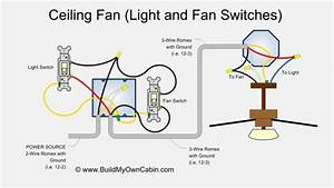 Replacing ceiling fan pull chain switch integralbook