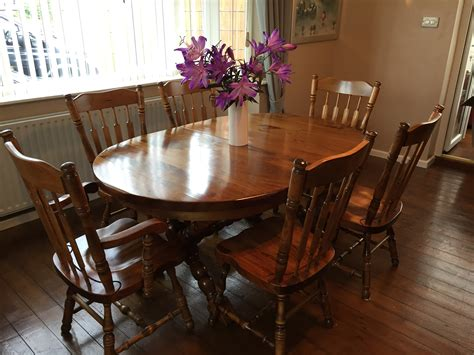 maple kitchen tables for sale solid maple table and chairs powerhouse clearance