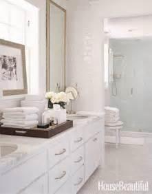 White Bathroom Ideas White Bathroom Ideas Terrys Fabrics 39 S