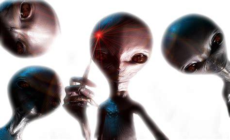 Image result for alien probing