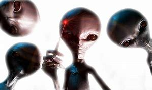 Image result for alien probing