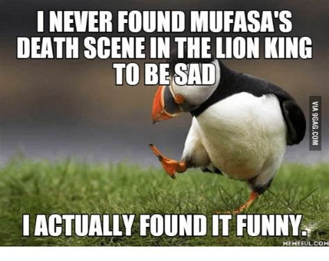 Mufasa Meme - 25 best memes about mufasa death mufasa death memes