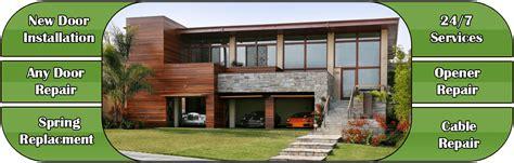garage door repair lynnwood wa seattle wa garage doors openers springs installations