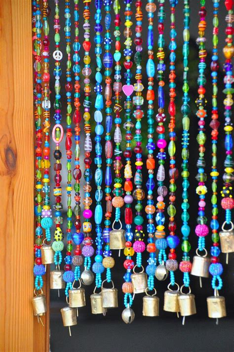 17 best ideas about beaded curtains on pinterest bead