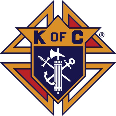 Knights Of Columbus  Wikipedia. Water Safety Signs Of Stroke. Resource Signs. Predisposing Factors Signs Of Stroke. Railroad Crossing Signs Of Stroke. Kitchen Safety Signs. Eye Health Signs. Single Signs Of Stroke. Boardroom Signs Of Stroke