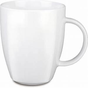 Mug Licorne Pas Cher : mug photo pas cher mug pas cher mugs publicitaires ~ Teatrodelosmanantiales.com Idées de Décoration