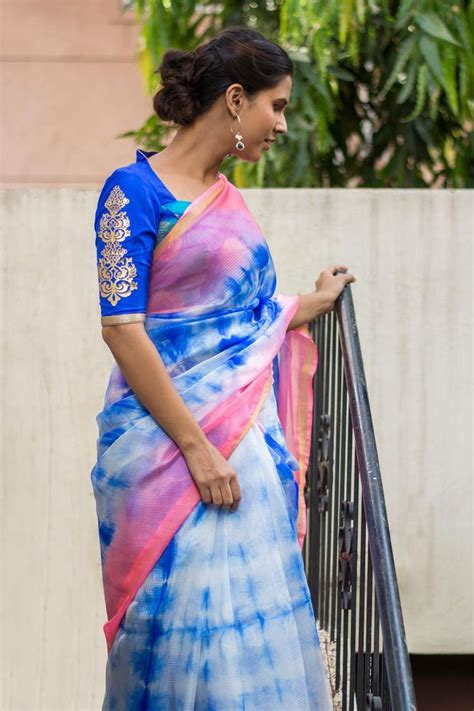 best 25 designer saree blouses ideas on saree blouse patterns wedding saree blouse