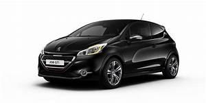 Peugeot 208 Gti Prix : peugeot 208 gti 1 6 thp 200 ch alg rie prix du neuf et fiche technique ~ Medecine-chirurgie-esthetiques.com Avis de Voitures