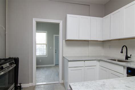cabinets direct usa toms river nj projects cabinets direct usa