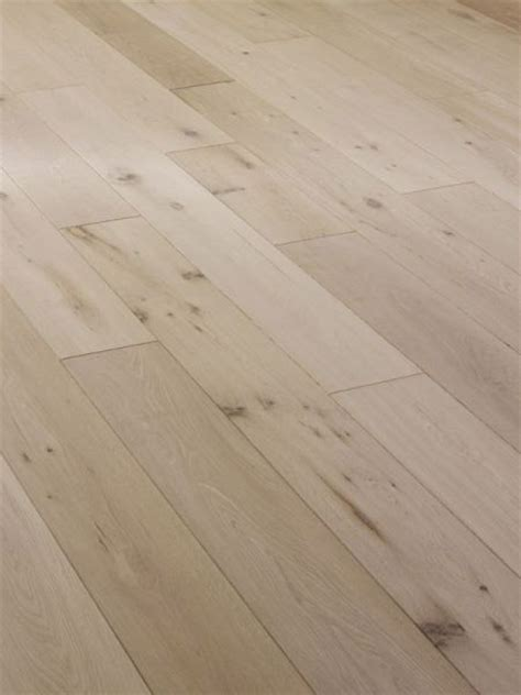 Will my Oak floor change colour over time?   The Wood Floor