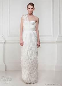 vintage wedding dresses lincoln ne flower girl dresses With wedding dresses lincoln ne