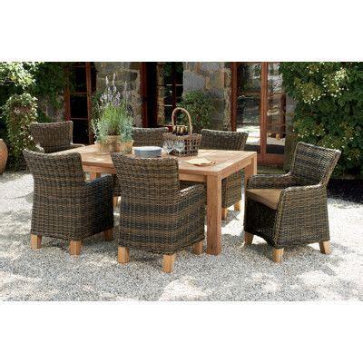 31 luxury patio dining sets bjs pixelmari