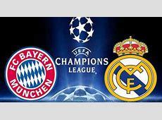 مشاهدة مباراة بايرن ميونخ وريال مدريد 2942014 بث مباشر