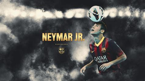 neymar jr wallpapers  hd wallpaper cave