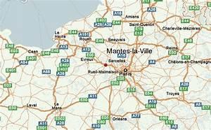 Ford Mantes La Ville : batimantes mantes la ville 20170716013449 ~ Gottalentnigeria.com Avis de Voitures