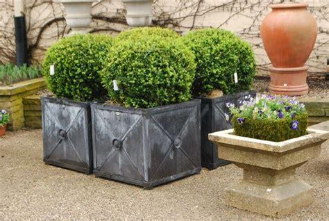 fioriere in resina per esterno fioriere per esterno vasi da giardino fioriera giardino