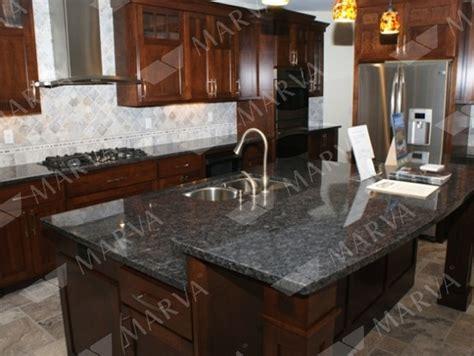silver pearl granite designs marva marble and granite