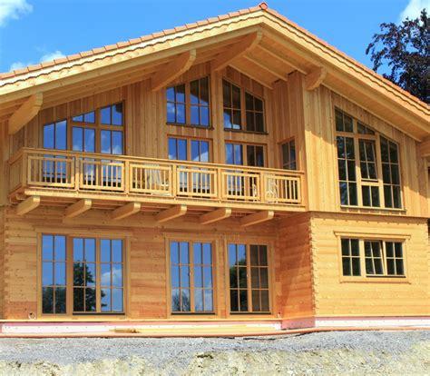 Moderne Häuser Tirol by Holz Design H 228 User Tirolia Gmbh