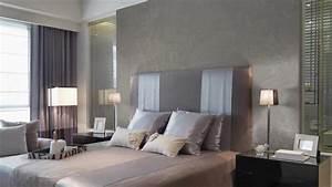 Beton Effekt Farbe : alpina beton effekt youtube ~ Michelbontemps.com Haus und Dekorationen