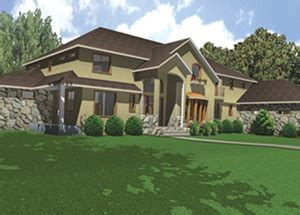 Home Design Studio Pro Mac by Punch Home Design Studio Pro Mac Version