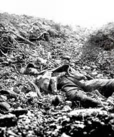 Battle of Verdun World War