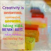 Creative Art Quotes And Sayings  QuotesGram  Creativity Quotes And Sayings