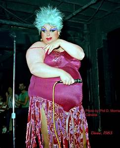 352 best images about Divine on Pinterest   Baltimore ...