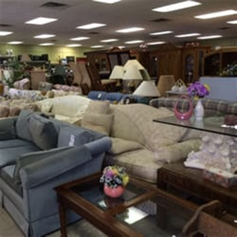 interfaith thrift store 24 photos charity shops 718