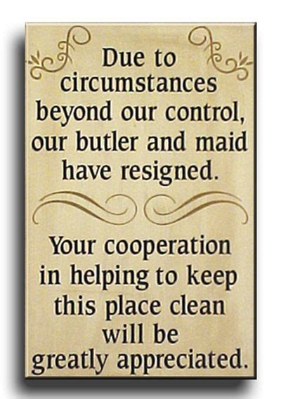 Kitchen Clean Up Signs by Wood Pub Sign Or Gift House Y In 2019 Kitchen