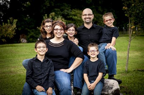 12646 professional photography of family professional family portraits www pixshark images