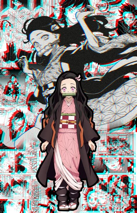 demon slayer kimetsu  yaiba wallpapers top  demon