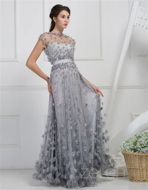 wedding dresses for womens silver wedding dresses for brides dresses trend