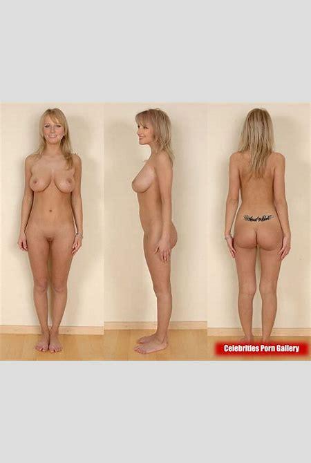 Download Sex Pics Melissa Rauch Desnuda Bernadette De The Big Bang