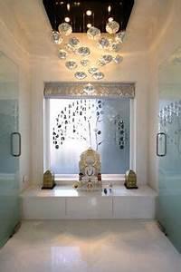 Small Pooja Room Design For Home Pooja Room Design