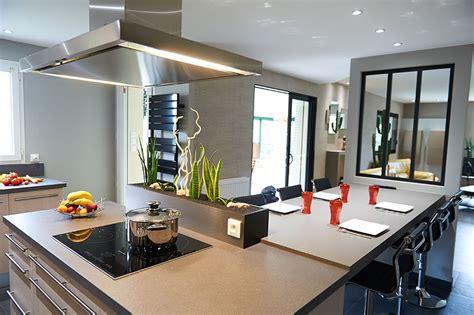 cuisiniste nimes cuisiniste cholet awesome cuisine loft nimes maroc
