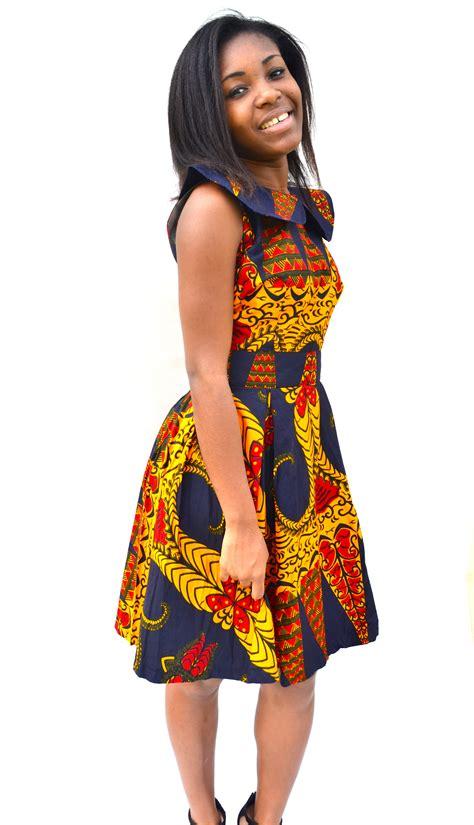 robe de chambre homme courte mode de robe africaine photos de robes