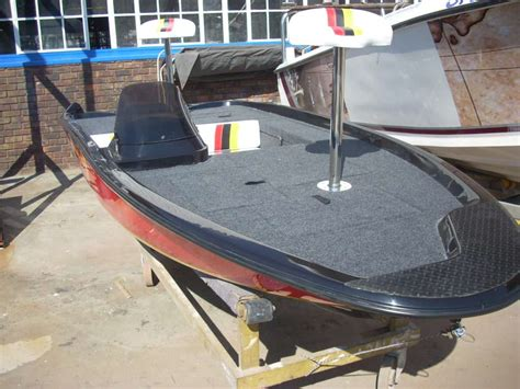 Seat Pedestal For Bass Boat by Bass Boat Pedestal Seats Cing Boating