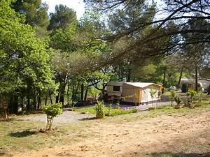 Camping Autour De Valence : camping naturiste messidor ~ Medecine-chirurgie-esthetiques.com Avis de Voitures