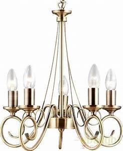 Globo Handels Gmbh : candelabru 5 brate truncatus 69003 5 globo lighting globo lighting corpuri de iluminat ~ Markanthonyermac.com Haus und Dekorationen