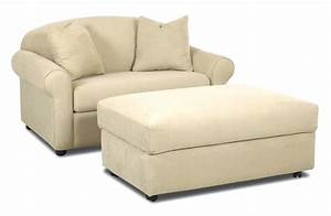bed sleeper couches for small spaces full sofa sale size With small sectional sofa pull out bed