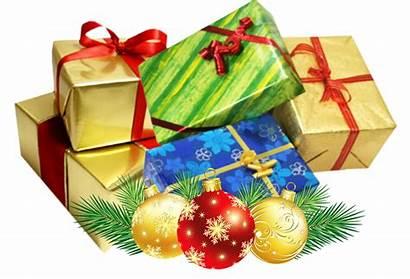 Christmas Present Transparent Background Presents Freepngimages Xmas