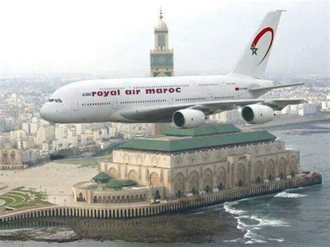 royal air maroc siege 17 best ideas about royal air maroc on air