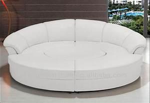 round sofa bed sit pretty on tiamat 200 missoni round sofa With circle sofa bed