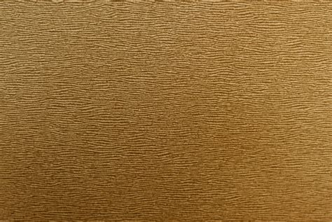 brown texture wallpaper