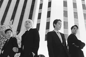 WINNER Hits New Peak on World Digital Song Sales With ...