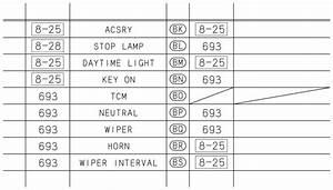 Isuzu Npr Relay  Lilipower  Lililamps  Instrument