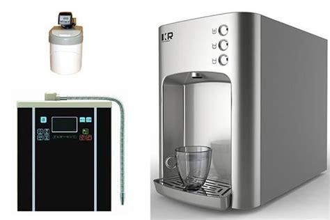 acqua frizzante dal rubinetto di casa acqua frizzante dal rubinetto di casa finest meglio acqua