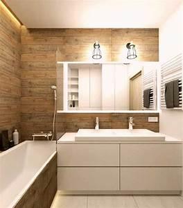 Fliesen Mit Holzoptik : badezimmer fliesen dekor mit perfekte design die qualitativ hochwertige ~ Markanthonyermac.com Haus und Dekorationen