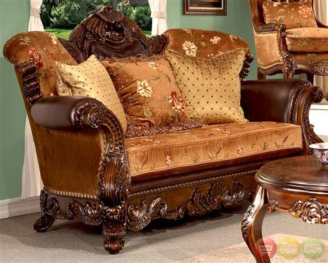 furniture vintage style european antique furniture antique furniture 1142